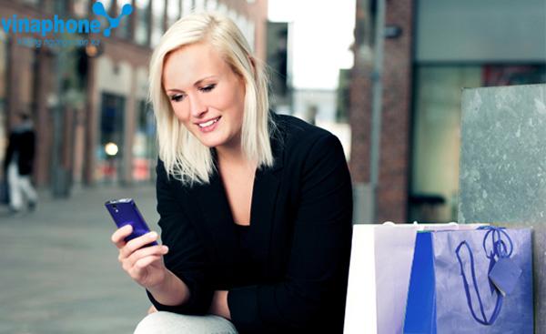 Hướng dẫn cách chuyển tiền mạng Vinaphone đơn giản