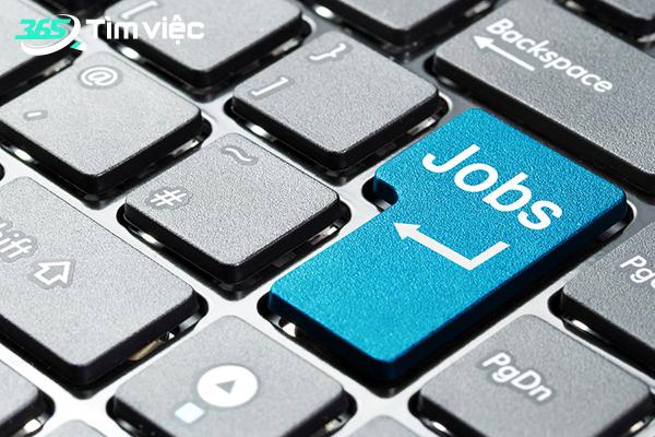 Hãy cẩn thận trước những thông tin tuyển dụng việc làm tại đà nẵng