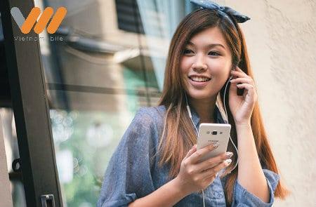 Cách đăng ký gói cước U2 Vietnamobile đơn giản nhất 2017