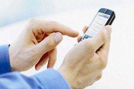 Hướng dẫn cách đổi sao vtc ra thẻ điện thoại