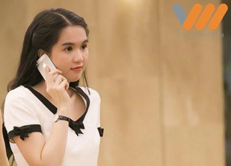 Thông tin về gói cước gọi liên mạng Vietnamobile 10k