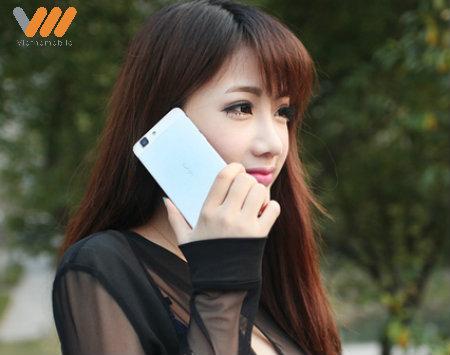 Hướng dẫn đăng ký gói cước KN5 Vietnamobile