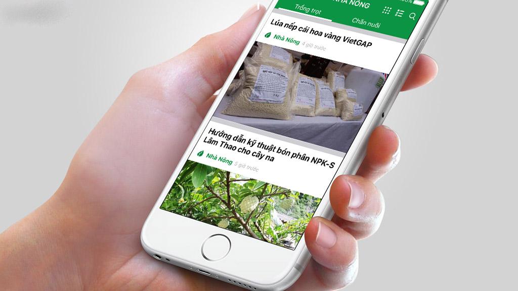 Giới thiệu về dịch vụ Đọc báo 4G Plus miễn phí data của Viettel