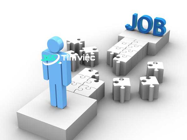 Chia sẻ cách tìm việc làm thêm tại hà nội lương cao cho các bạn sinh viên