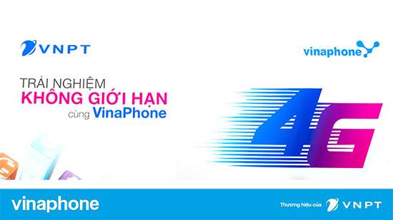 Sim thường không chính chủ có đổi được sim 4G Vinaphone không?