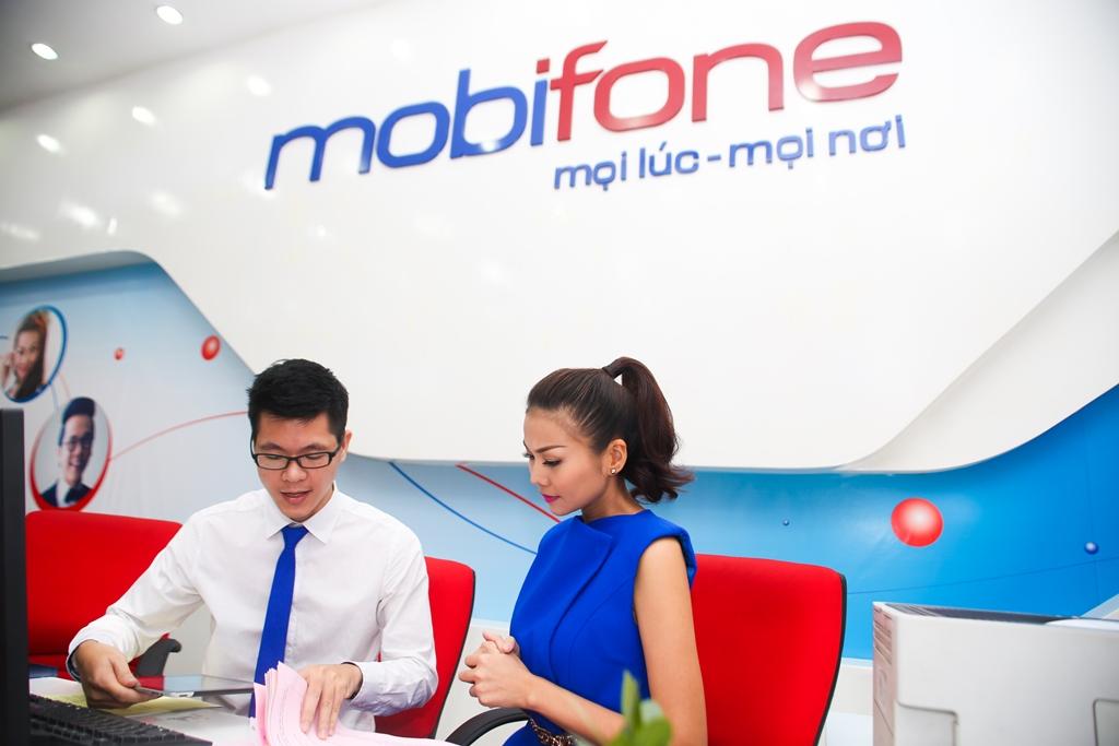 Các khu vực Mobifone và cách phân chia như thế nào?