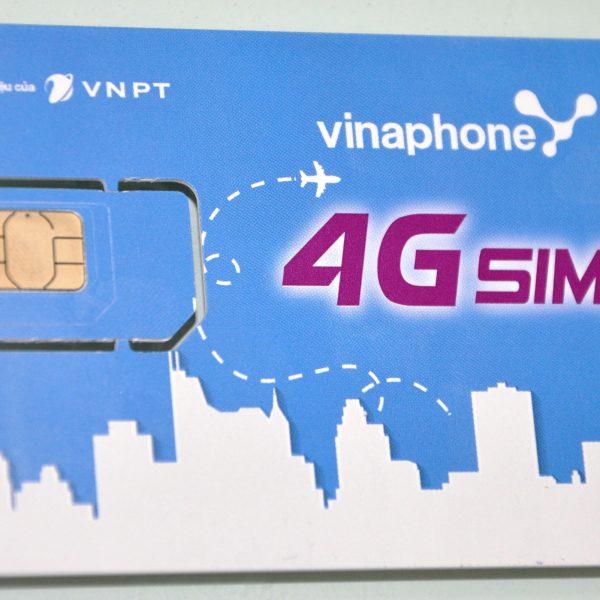 Lợi ích khi sử dụng sim 4G Vinaphone có thể bạn chưa biết?