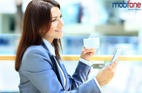 Chi tiết về gói cước 6MIU Mobifone mà các thuê bao nên biết
