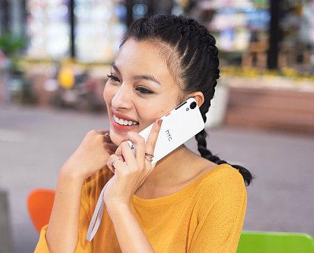 Chi tiết cách đăng ký và sử dụng dịch vụ Call Forward