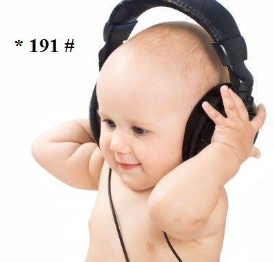Hướng dẫn đăng kí gói nghe nhạc viettel ưu đãi nhất hiện nay