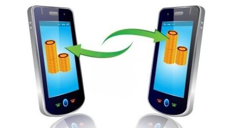 Hướng dẫn cách chuyển tiền Mobifone cho thuê bao khác