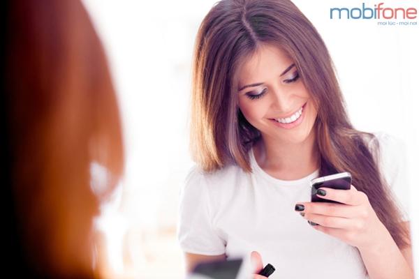 Giới thiệu về gói cước TH10 Mobifone cực ưu đãi