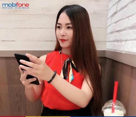 Thông tin các gói 4G Mobifone 1 ngày cho sim sinh viên