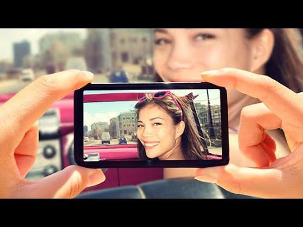 7 tiện ích của camera điện thoại siêu cool