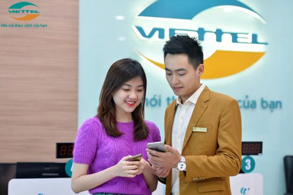 Đăng ký sim chính chủ Viettel có khó không?