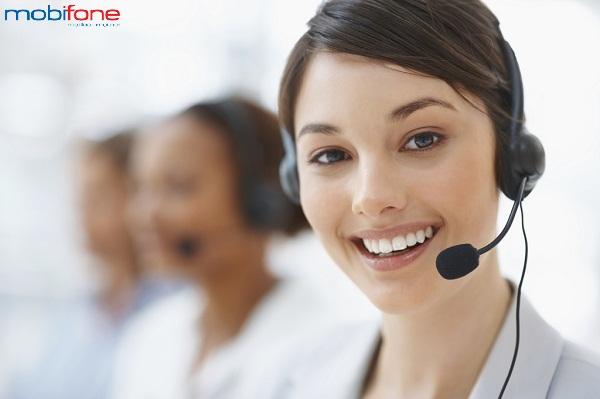 Tổng đài Viettel hỗ trợ qua video call cho khách hàng