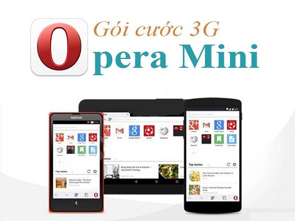 Tất tần tật cách đăng kí gói 3G vinaphone theo ngày