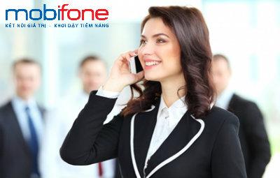Thông tin cần biết về cước trả sau Mobifone