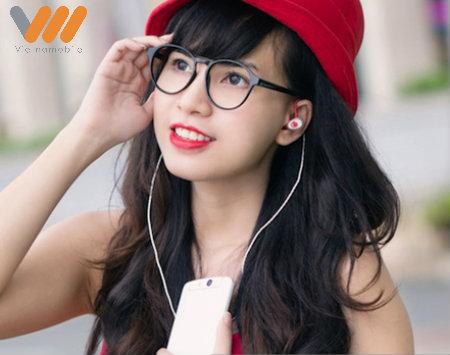 Bạn biết gì về dịch vụ ViSport Vietnamobile