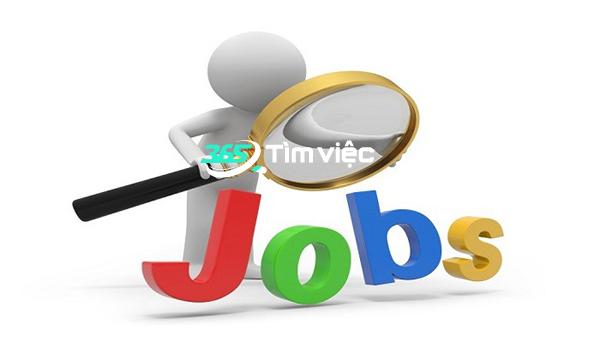 Hơn 15.000 người lao động tìm việc làm ở Hà Nội