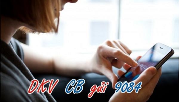 Hướng dẫn đăng ký dịch vụ chặn cuộc gọi Call Barring Mobifone