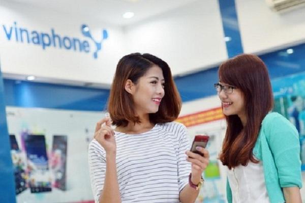 Hướng dẫn sử dụng gói cước big data của Vinaphone