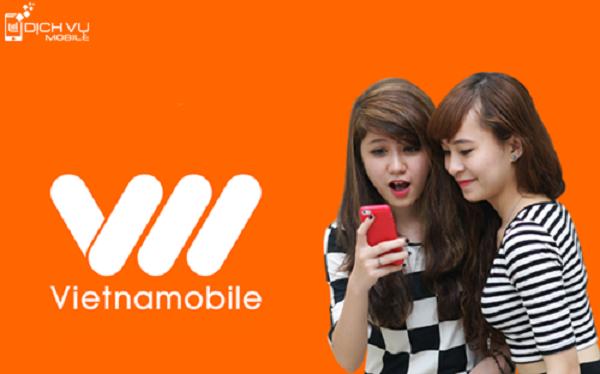 Mọi thông tin cần thiết về gói cước 3G miễn phí vào ban đêm Vietnamobile