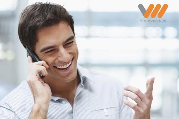 Hướng dẫn đăng kí sử dụng gói cước VB600 Vietnamobile