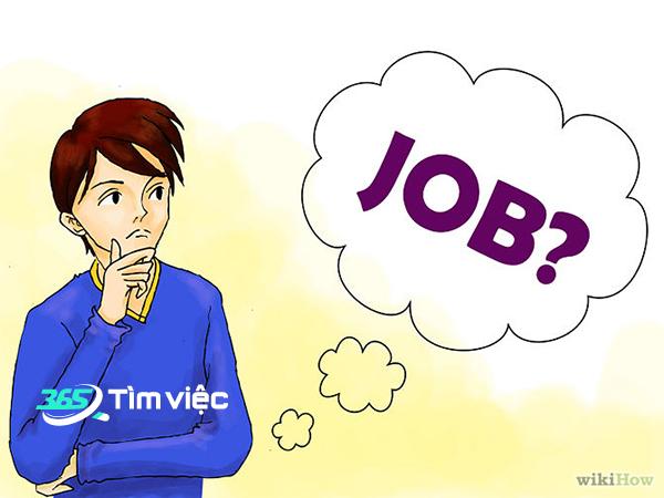 Cách nhận biết thông tin tuyển nhân sự ảo