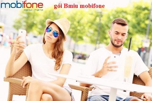 Hướng dẫn đăng kí 3G mobifone để xem cô dâu 8 tuổi