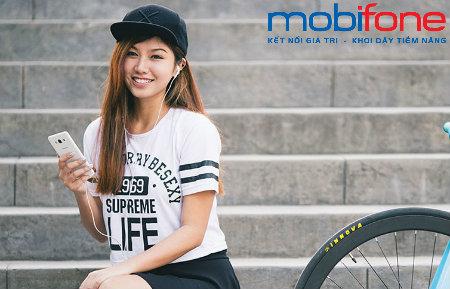 Đăng ký thông tin thuê bao Mobifone sở hữu ngay Samsung Galaxy A7