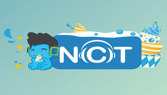 Cách đăng ký gói cước NhacCuaTui Vinaphone 3G rẻ nhất