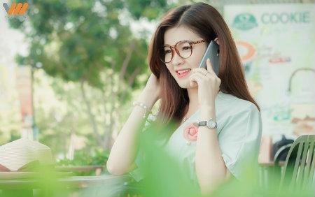 Hướng dẫn đăng ký gói gọi Vietnamobile chỉ 3.000đ