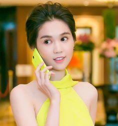 Thông tin cước phí nhắn tin nội mạng Vietnamobile