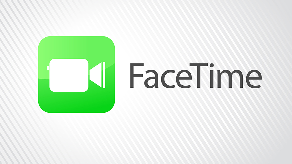 Bạn có biết từ 15.10.2017 Viettel chính thức thu phí kích hoạt iMessage, Facetime?