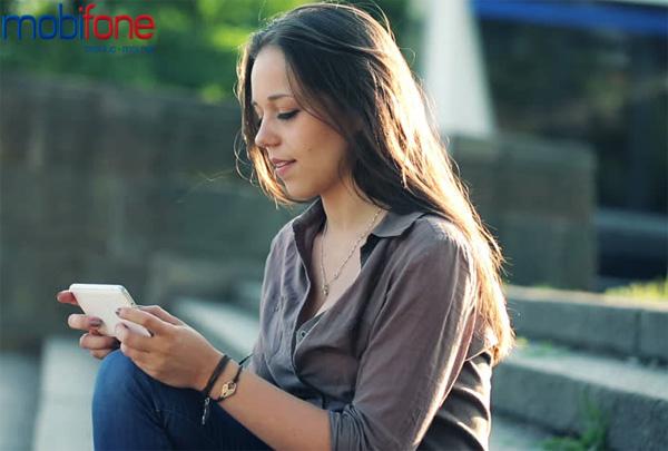 Khi hòa mạng Mobifone trả sau các thuê bao cần chú ý những gì ?
