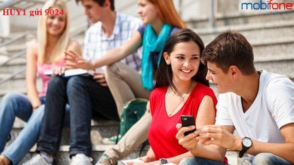 Hướng dẫn nhanh cách hủy dịch vụ Mfriend mobifone