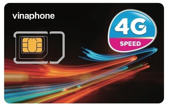 Tất tần tật các loại sim 4G Vinaphone giá rẻ nhất hiện nay