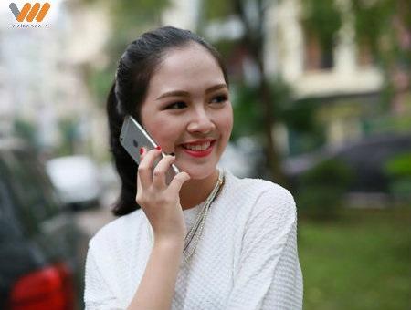 Thông tin các gói gọi ngoại mạng Vietnamobile