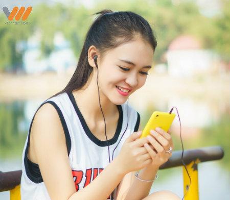 Đăng ký dịch vụ thông báo cuộc gọi nhỡ Vietnamobile siêu hấp dẫn