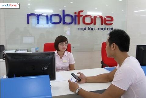 Khuyến mãi Mobifone khi đăng ký sim trả sau 10/2017