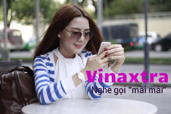 Bạn biết gì về gói cước Vinaxtra của Vinaphone?