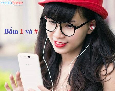 Hướng dẫn cách copy nhạc chờ Funring mobifone