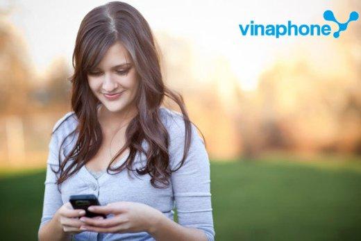 Thông tin các thuê bao cần biết về Gói cước Uzone của nhà mạng Vinaphone