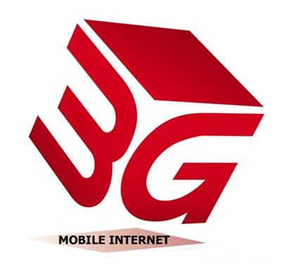 Cách đăng ký 3G Mobifone mới nhất 2017