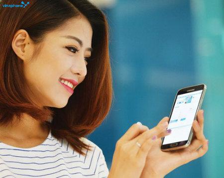 Hướng dẫn cách đăng ký gói Vmax Vinaphone chỉ 3k/ngày