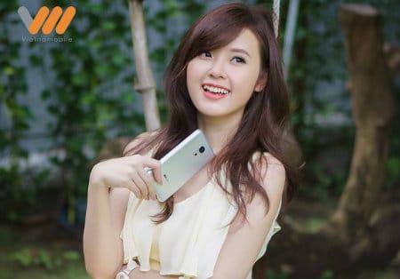 Đăng ký gói M0 Vietnamobile – Truy cập internet thả ga