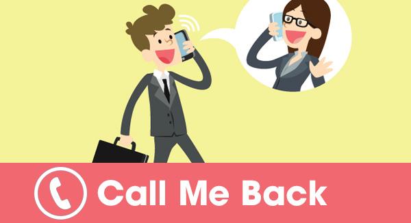 Tìm hiểu về dịch vụ đề nghị yêu cầu gọi lại của nhà mạng Mobifone