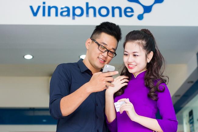 Đăng ký gói FB30 Vinaphone – Truy cập Facebook thả ga