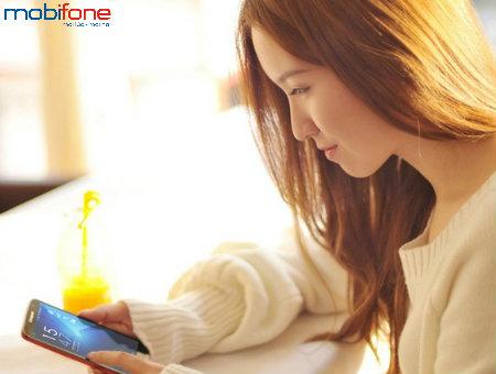 Thông tin chi tiết về gói cước TH10 Mobifone có giá cước cực sốc 10.000d
